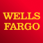 Wells Fargo - Home